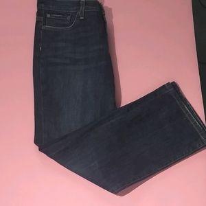 Lucky Brand  jeans, petite
